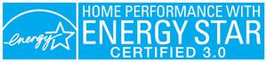 EnergyStarCertified-300-300x70