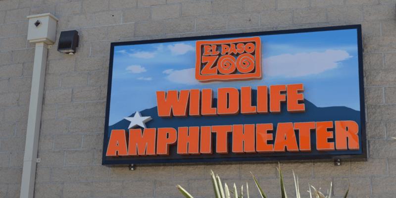 casas-de-leon-lifestyle-outdoor-zoo-2