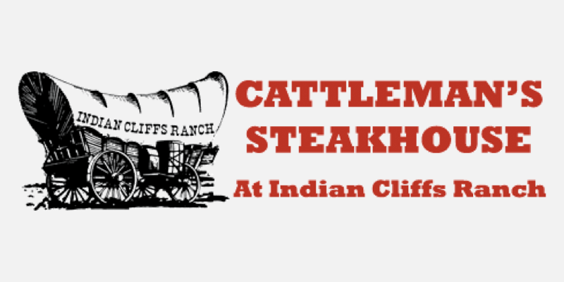 casas-de-leon-lifestyle-eateries-cattlemans-steakhouse-1