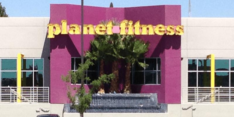 casas-de-leon-lifestyle-health-gym-1
