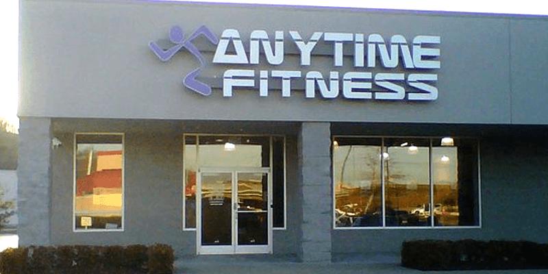 casas-de-leon-lifestyle-health-gym-3