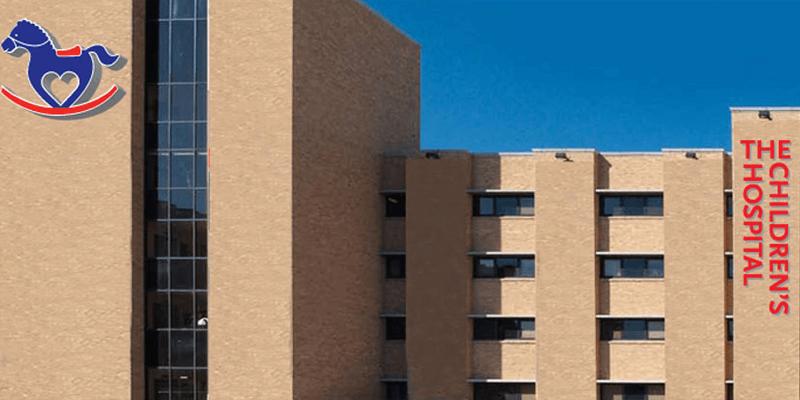 casas-de-leon-lifestyle-health-hospital-2