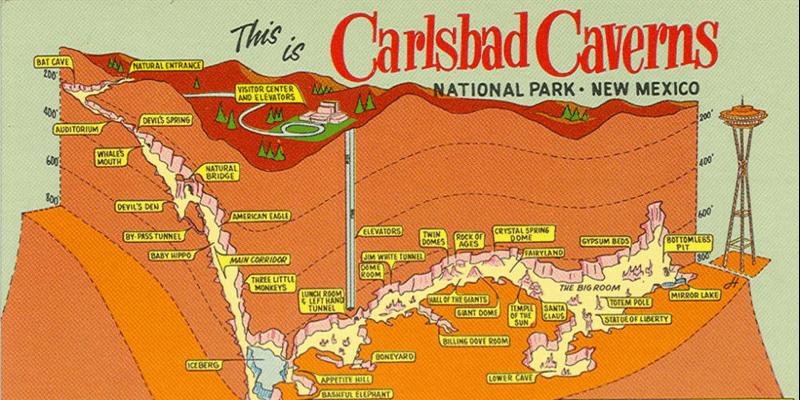 casas-de-leon-lifestyle-outdoor-carlsbad-caverns-3