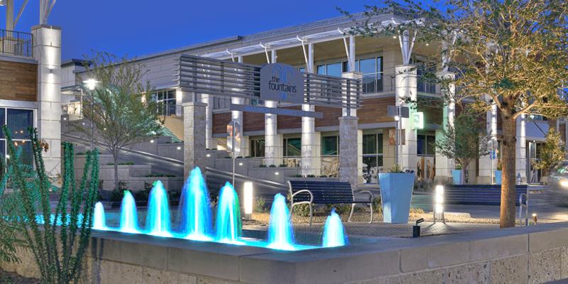 casas-de-leon-lifestyle-outdoor-fountains-of-farrah-1