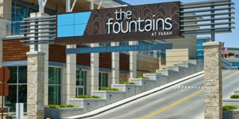 casas-de-leon-lifestyle-outdoor-fountains-of-farrah-2