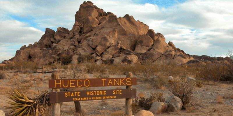 casas-de-leon-lifestyle-outdoor-hueco-tanks-1