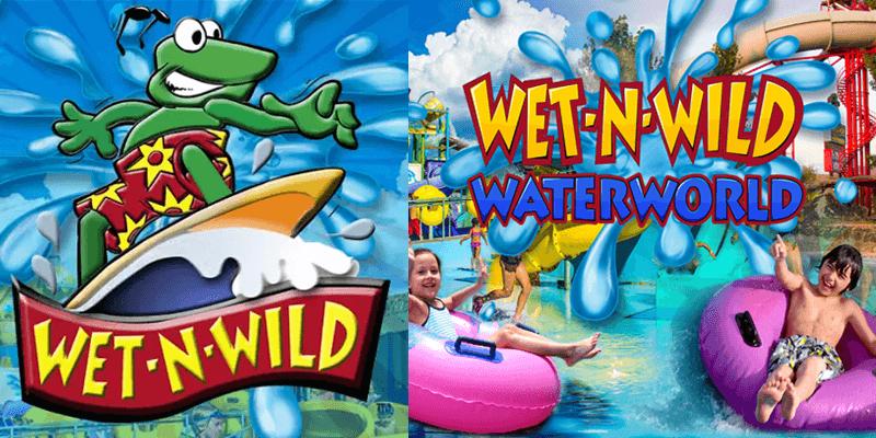 casas-de-leon-lifestyle-outdoor-wet-n-wild-1