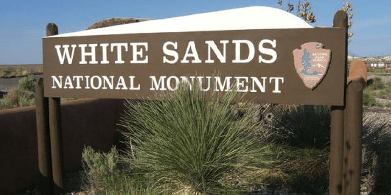 casas-de-leon-lifestyle-outdoor-white-sands-national-monument-1
