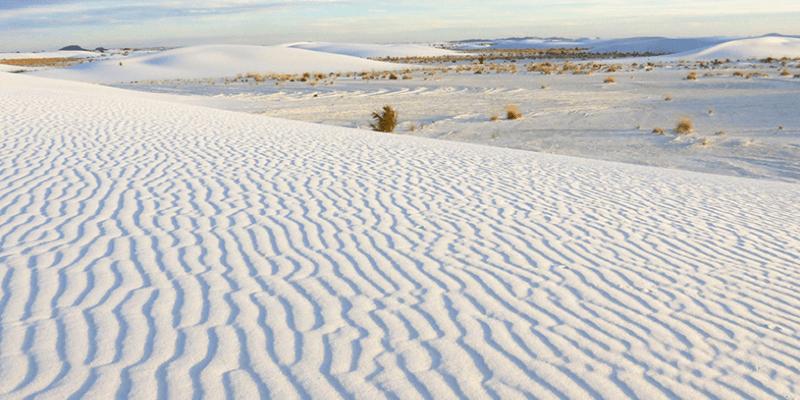 casas-de-leon-lifestyle-outdoor-white-sands-national-monument-2