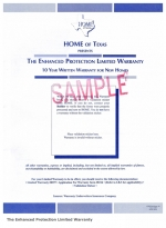 casas-de-leon-warranty-program